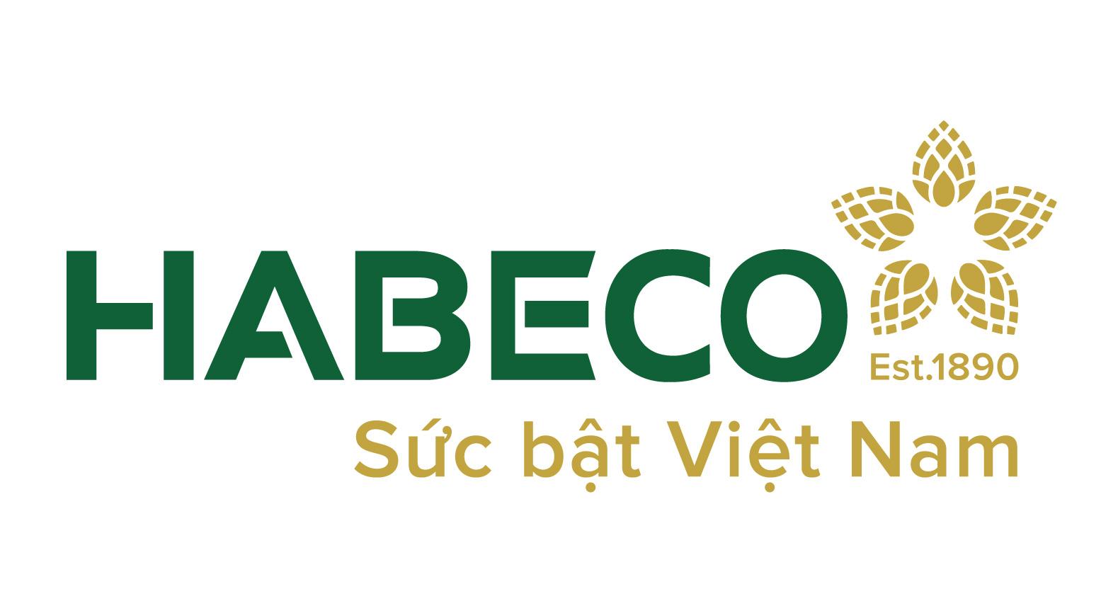 https://www.habeco.com.vn/data/b5a98360-a432-42e1-9453-7c5eca520b4e/userfiles/images/HABECO_Master%20logo-06.jpg
